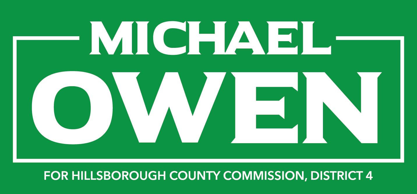 Michael-Owen-CC_Logo